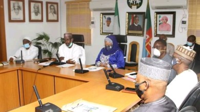 Photo of FCTA reviews guidelines on re-opening of places of worship