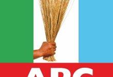 Photo of APC relocates secretariat in Edo State ahead of governorship election