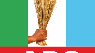 Photo of APC relocates secretariat in Edo State ahead of governorship election