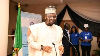 Photo of Pantami unveils Strategic Management Plan to improve telecommunication