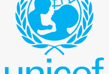 Photo of 36,000 Nigerian children victims of violence –UNICEF