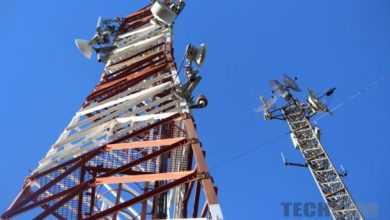 Photo of Growing telecoms sector costs squeezing margins – POTRAZ Report