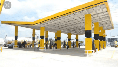 Photo of Petroleum Marketers call for clarification on petroleum pricing policy