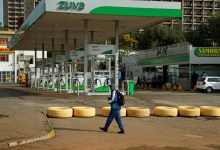 Photo of Zimbabwe hikes fuel prices as shortages worsen