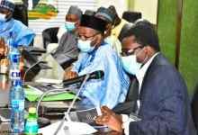 Photo of Covid-19: Bauchi Govt slashes fiscal budget by N39b