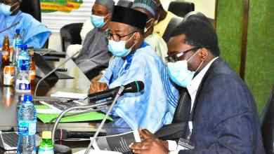 Photo of Covid-19: Bauchi Govt slashes fiscal budget by N39b
