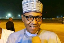 Photo of Presidency reacts to shooting in Aso Rock Villa