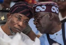 Photo of Awo/Akintola Crisis: Tinubu and Aregbesola Must Not Fight