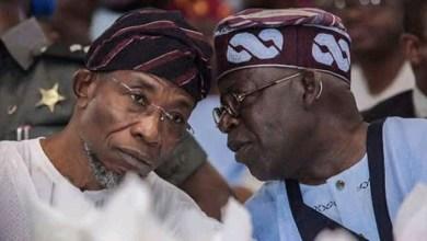 Photo of Awo/Akintola Crisis: Tinubu and Aregbesola Must Not Fight