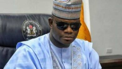 Photo of COVID-19: PDP raises alarm over avoidable deaths in Kogi State