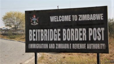 Photo of Covid-19: ZIMRA overwhelmed by Beitbridge Border Post traffic increase
