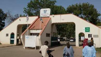 Photo of Bauchi doctors rejects pregnant women