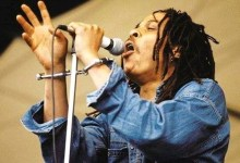Photo of Majek Fashek's death, huge loss to Creative Industry – Lai Mohammed
