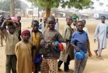 Photo of COVID-19: 69 Almajirai registers for birth certificate in Zamfara