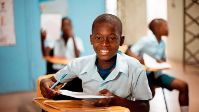 Photo of FG stops WASSCE, reverses reopening of federal schools
