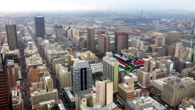 Photo of COVID-19: South Africa remains worst hit nation in Africa – WHO