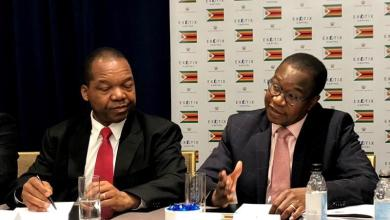 Photo of US$71.1mln traded since start of foreign exchange auction: RBZ