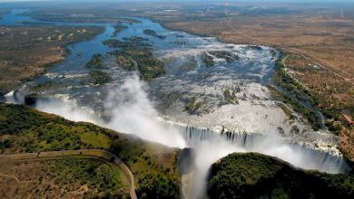 Photo of Zimbabwe: Revival of domestic tourism gathers momentum