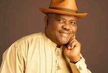 Photo of Governor Wike appointed Chairman of Edo State Governorship Election