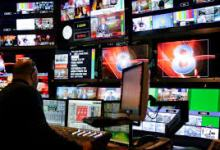 Photo of IBAN begs for extension to pay 40% debt of Broadcast Stations