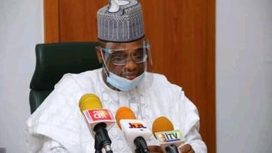 Photo of Pantami inaugurates Committee on Broadband Implementation in Nigeria