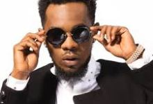 Photo of COVID-19: UNICEF, Patoranking remixes Bob Marley's One Love
