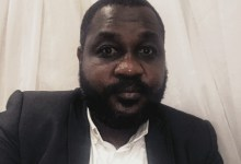 Photo of COVID-19: Govt should focus on human capital development- Olaniyonu