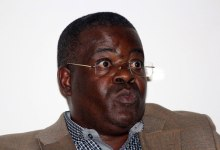 Photo of Zimbabwe: Energy Minister Chasi Fired