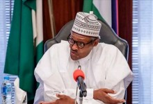 Photo of Buhari moves NIMC to Communication Ministry for effective supervision