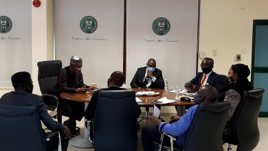 Photo of CAM BILL 2020: No reason to entertain fear – CAC urges Companies