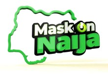 Photo of COVID-19: Nigeria commemorates World Mask Week from August 7