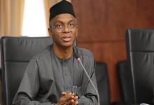 Photo of 'Invite withdrawal: El-Rufai deserves fair hearing'