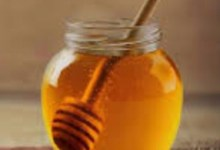Photo of Honey, health benefits