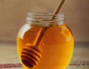 Photo of Honey, health benefits