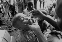 Photo of Polio-Free certificate: I've fulfilled my pledge of 2015, says Buhari