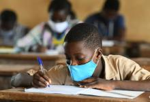 Photo of COVID-19: 1.57bn Children affected by school closure – UNICEF