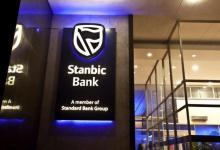 Photo of Stanbic steps up digital banking for Foreign Currency Accounts