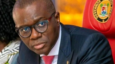 Photo of Sanwo-Olu redefines service charge on e-hailing platforms in Lagos