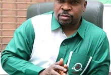 Photo of MC Oluomo, Others; The Business Luminaries of Motor Parks in Nigeria