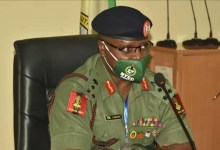 Photo of NYSC: Over 4.6m Corp members trained on Skill Acquisition – DG
