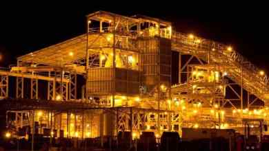 Photo of Zimplats platinum output up 9pct to 73 785oz in Q2