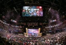 Photo of US 2020: We had 147.9m, Republican blew Democrat away – Trump