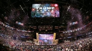 Photo of US 2020: We had 147.9m, Republican blew Democrat away – Trump
