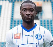 Photo of KAA Gent severs ties with Nana Asare