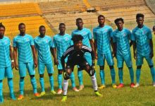 Photo of All Bechem United players test negative for Corona virus