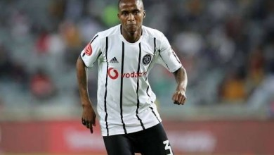 Photo of Pirates player released on bail after allegedly assaulting girlfriend