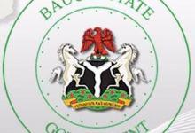 Photo of Bauchi Government targets N1.5B IGR to build infrastructure