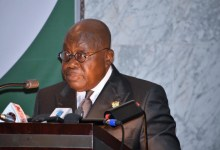 Photo of ECOWAS PRESIDENT SETS TO DEEPENS REGIONAL INTEGRATION