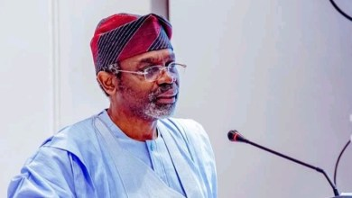 Photo of We're set for e-parliament, says Gbajabiamila