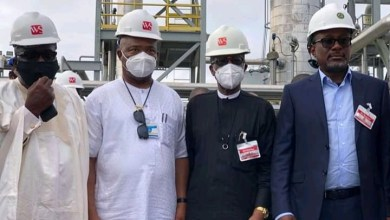 Photo of Modular Refineries, another Buhari's success story – Minister